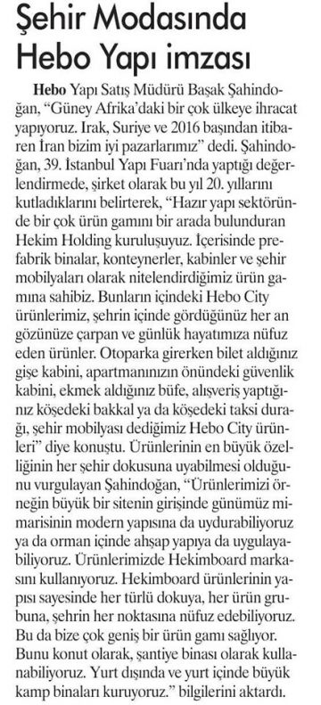 Günboyu جريدة