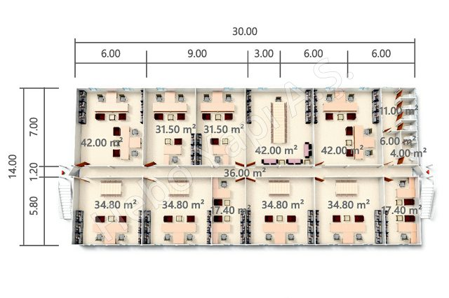 plan-96f487a5ccd03f416c28dedce7fb9169