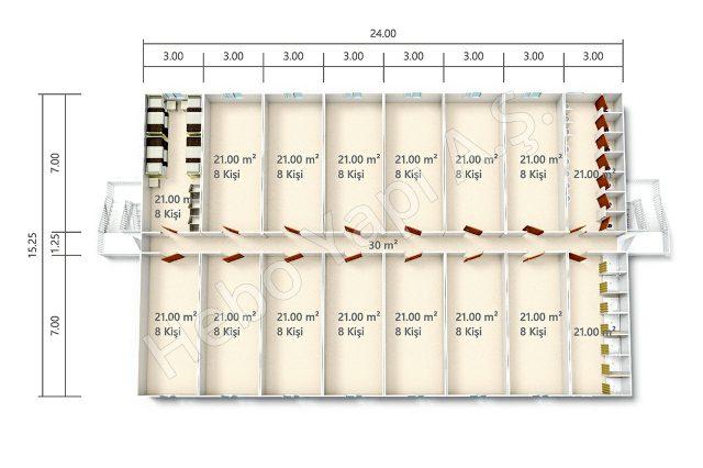 plan-21a5292aba64deab0fc1bec3ee9494c9