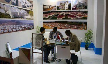 معرض الجسر التجاري الدولي الثامن عشر-14