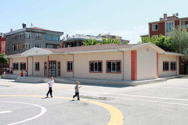 education-buildings