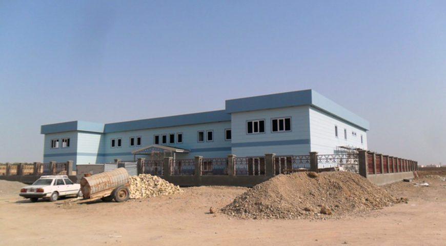 مدرسة ثانوية 3453 م2-0