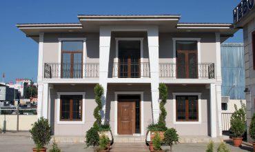 prefabricated-house