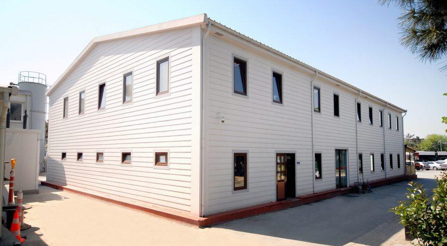 مستشفى مساحته 4340 م2-0