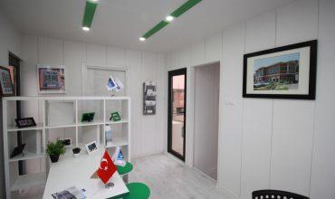 38. معرض إسطنبول الدولي للبناء-8