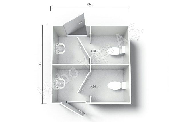 plan-ea3a0ea30f495c91612e1a94a657e4ea