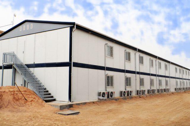 dormitory-buildings
