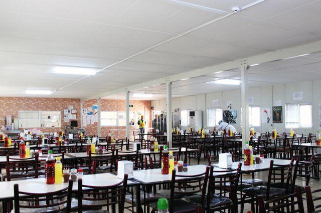 dining-hall-buildings