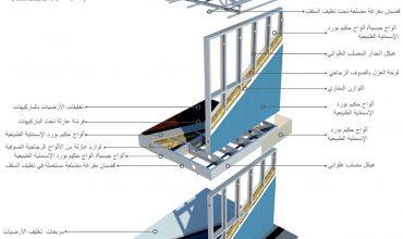 light-steel-structure