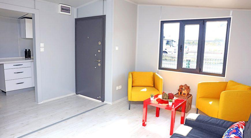 منزل الحزمة الجاهزة 42 متر مربع-5