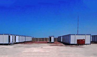 جزيرة سقطرى – سجن نموذجي