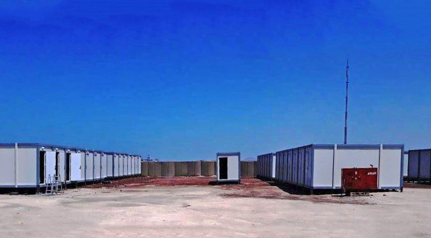 جزيرة سقطرى – سجن نموذجي-0